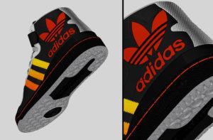 adidas-gallery-7