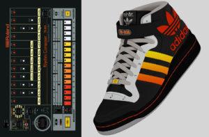 nada-adidas_808s-split