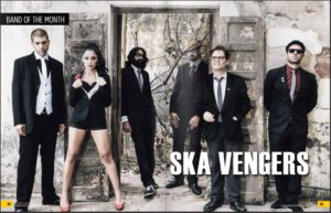 the-ska-vengers-score-magazine-interview-sept-2015-1-1024x660