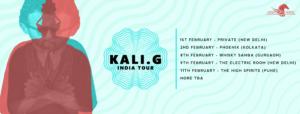 kali-g-india-tour-18